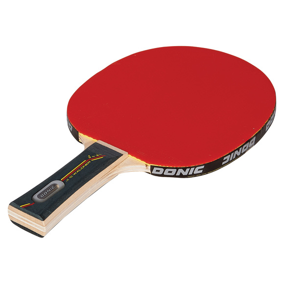 Waldner 500 - Raquette de tennis de table