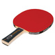 Waldner 500 - Raquette de tennis de table  - 0