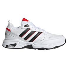 Strutter - Chaussures d'entraînement pour homme