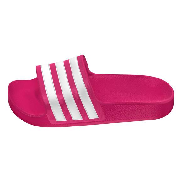 Adilette Aqua Jr - Junior Sandals