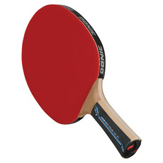 Waldner 700 - Raquette de tennis de table