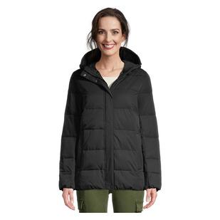 Luna - Women's Insulated Jacket