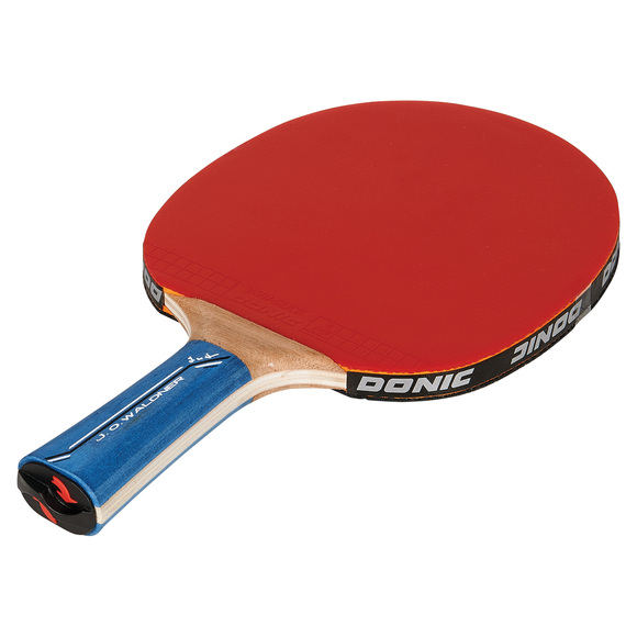 Waldner 800 - Table tennis racket