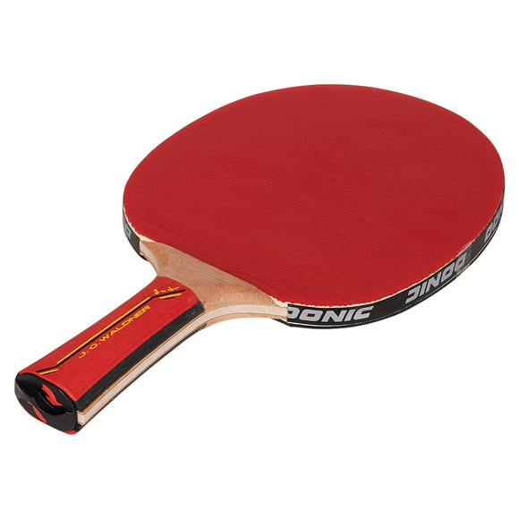 Waldner 900 - Table tennis racket