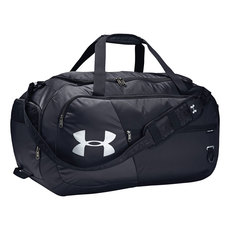Undeniable 4.0 LG (Large) - Duffle Bag