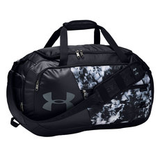 Undeniable 4.0 MD (Medium) - Duffle Bag