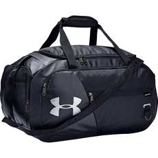 Undeniable 4.0 SM (Small) - Duffle Bag