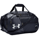 Undeniable 4.0 SM (Small) - Duffle Bag - 0