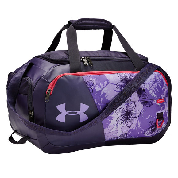 0de8082432 UNDER ARMOUR Undeniable 4.0 XS (Extra Small) - Duffle Bag