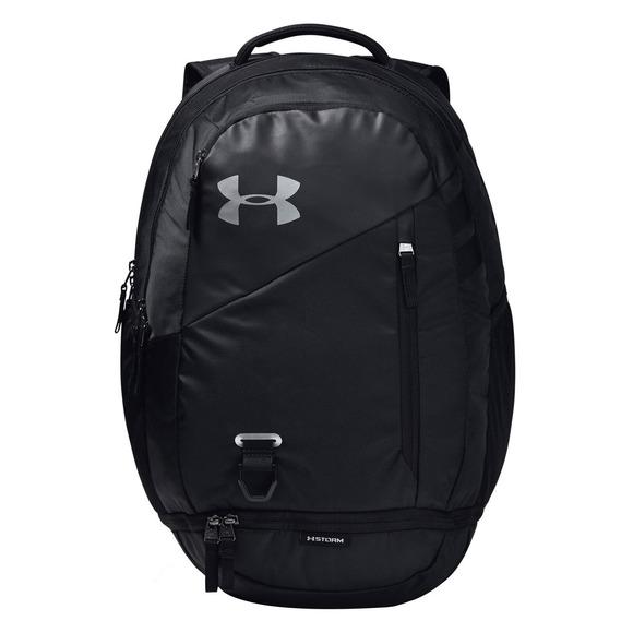 Hustle 4.0 - Backpack