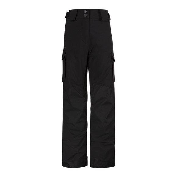 Coco Jr - Pantalon isolé pour fille