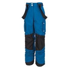 Coco Jr - Girls' Insulated Pants