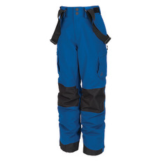 Queso Jr - Boys' Insulated Pants