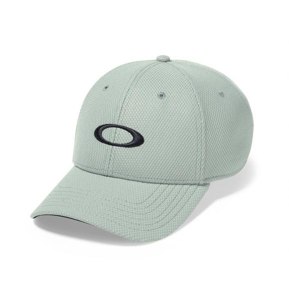 Ellipse - Adjustable cap for men