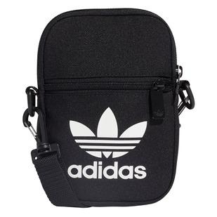 Trefoil Festival - Shoulder Bag
