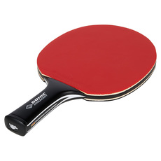 Carbotec 900 - Table tennis racket