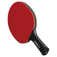 Carbotec 3000 - Table Tennis Paddle