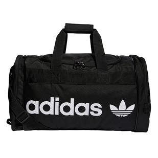 Santiago II - Duffle Bag