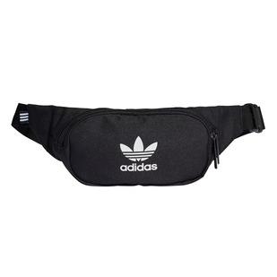 Essential Adicolor - Waist Bag