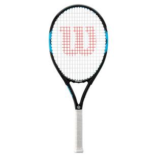 Monfils Power - Men's Tennis Racquet