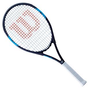 Monfils Open - Raquette de tennis pour homme