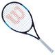 Monfils Open - Raquette de tennis pour homme - 0