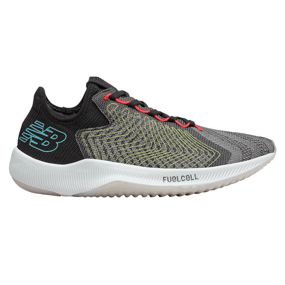 2310ebb3ff NEW BALANCE Fuelcell Rebel - Men's Running Shoes