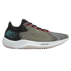 Fuelcell Rebel - Men's Running Shoes