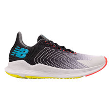 Fuelcell Propel - Men's Running Shoes