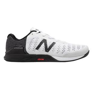 Minimus Prevail - Men's Training Shoes