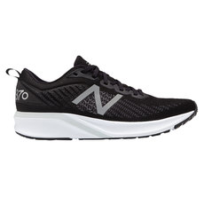 870v5 - Men's Running Shoes