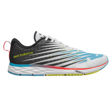 1500v5 - Men's Running Shoes