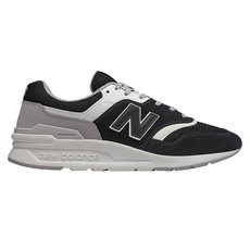 997H - Chaussures mode pour homme