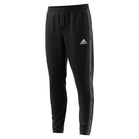 Tiro 19 - Pantalon de soccer pour homme