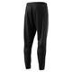 Tiro 19 - Pantalon de soccer pour homme - 1