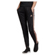 Tiro 19 - Women's Soccer Pants - 0
