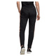 Tiro 19 - Women's Soccer Pants - 1