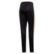 Tiro 19 - Women's Soccer Pants - 3