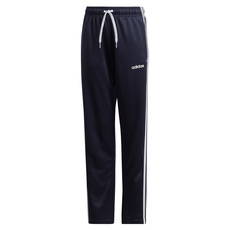 Essentials 3-Stripes Jr - Boys' Athletic Pants