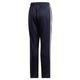 Essentials 3-Stripes Jr - Pantalon athlétique pour garçon  - 1