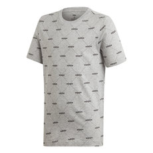 Core Favourites Jr - T-shirt pour garçon
