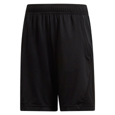 Equip Jr - Boys' Training Shorts