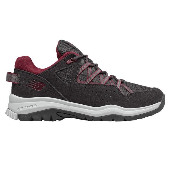 WW669LK2 - Chaussures de plein air pour femme