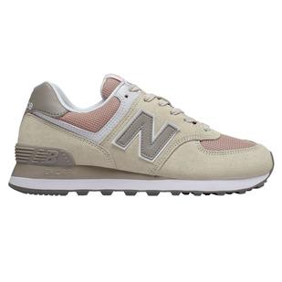 574 - Chaussures mode pour femme