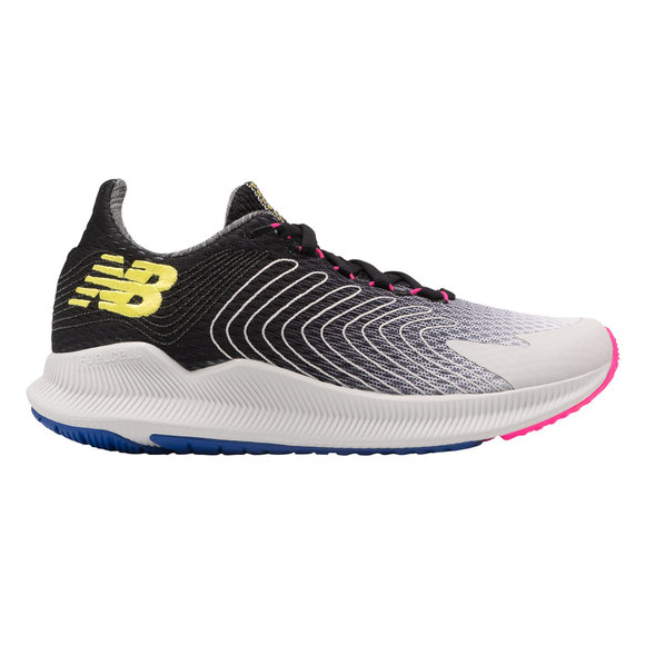 Fuelcell Propel - Women's Running Shoes