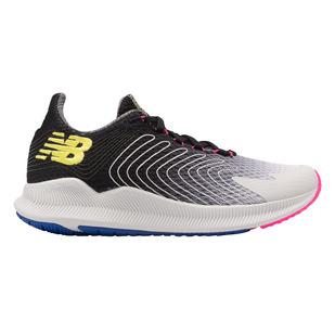 Fuelcell Propel - Chaussures de course à pied pour femme