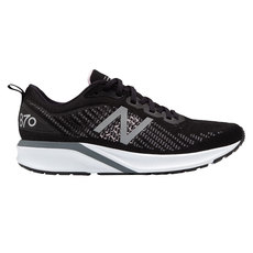 870v5 - Women's Running Shoes