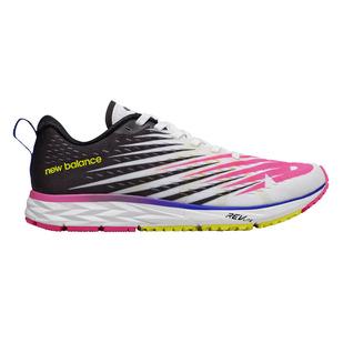 1500v5 - Chaussures de course à pied pour femme