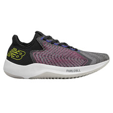 Fuelcell Rebel - Women's Running Shoes
