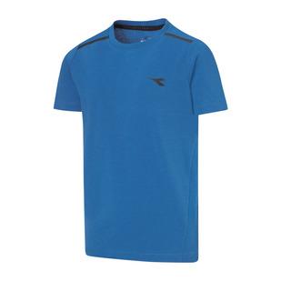 Game Changer Jr - T-shirt pour garçon